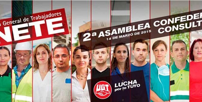 not_asamblea_confederal_UGT_2015