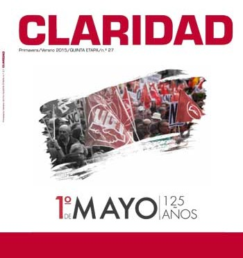 portada_REVISTA_CLARIDAD_27_FINAL_UGT-1