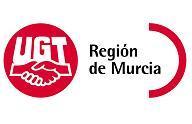 logo ugtmurcia ok-1970