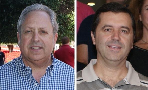 Jimenez y Pepe Hdez FES-3735