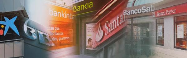 convenio_banca_UGT